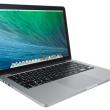 Retina Macbook Pro 2014