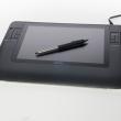 Wacom Tablet Digtal Display