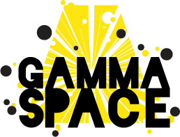 gamma_space_logo_colour copy