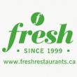 FreshLogo_Thumb