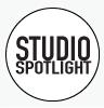 Studio Spotlight