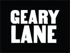 GEARY_LANE_MARK