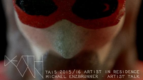 enz_TAIS_web_banner