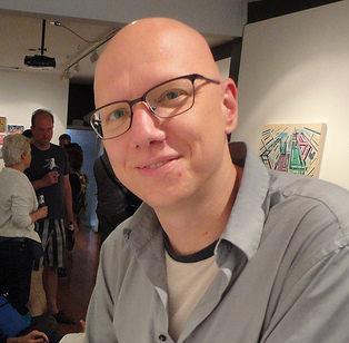 Michael Enzbrunner