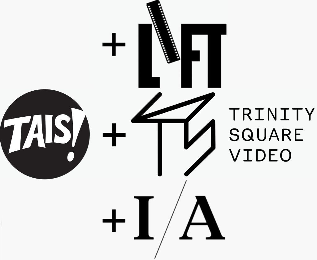 TAIS-plus-1024x840