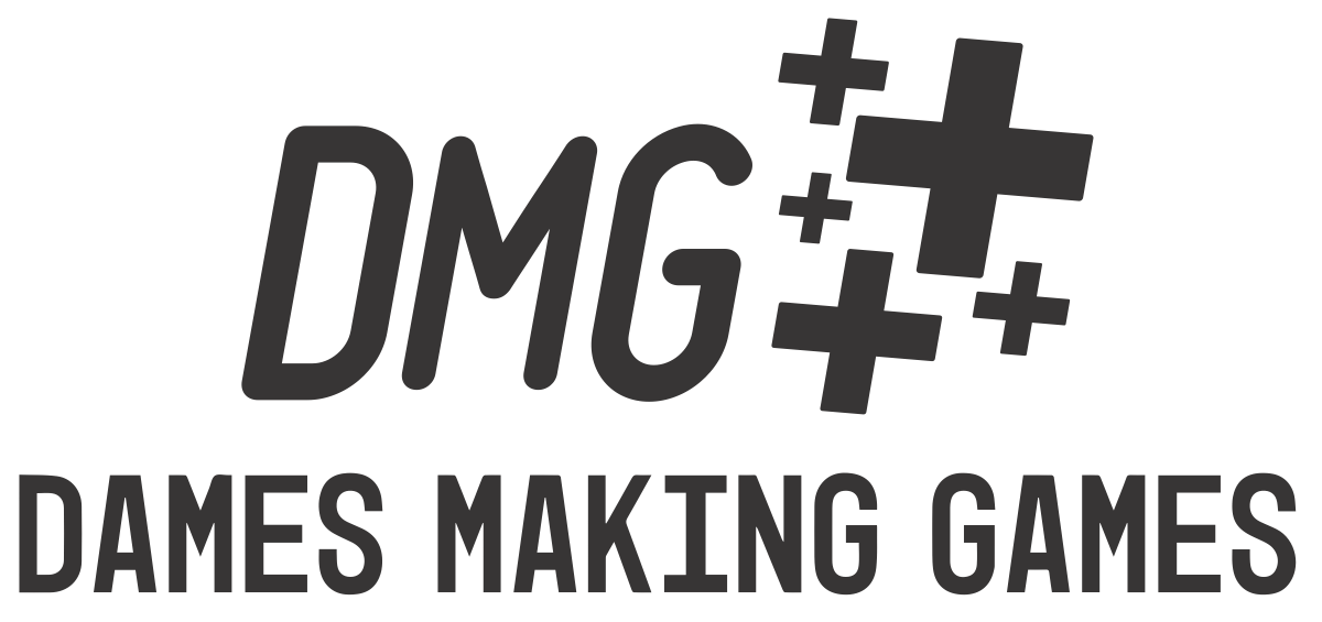 dmg_toronto_dames_making_games_logo