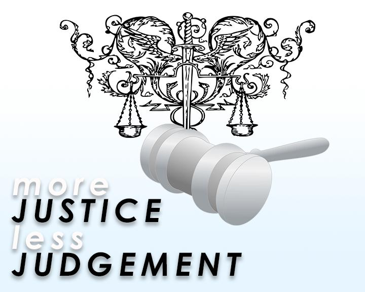 justice-judgement_still_tmp