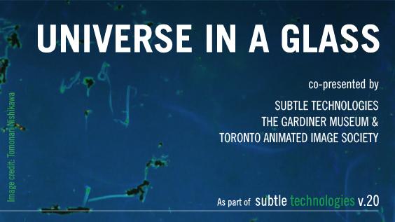 Universe_web-banner-4-TAIS-v2