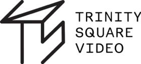 TSV-2014-Logo-BW-280x129