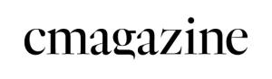 c-magazine-logo