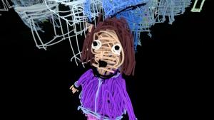 jenny01