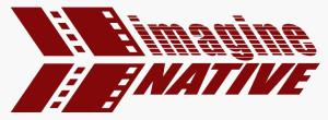 in-logo-jpg