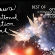 oiaf-2017-best of