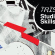 TAIS-StudioSkills-Poster-PRINT