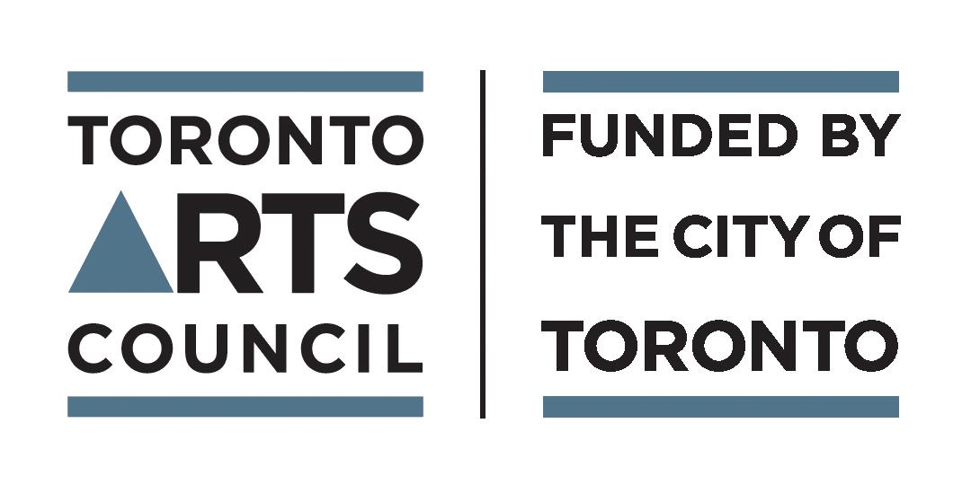 TAC_FCOT_logo