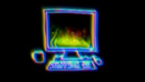 ComputerPromoStill