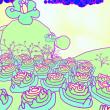 Gardenarium1