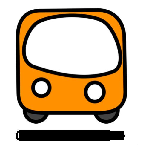 Colectivo Toronto Logo