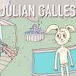 JulianGallesebanner