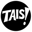 TAIS_icon-e1505252846689