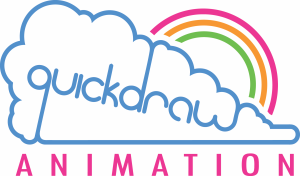 QUICKDRAW-LOGO-RGB