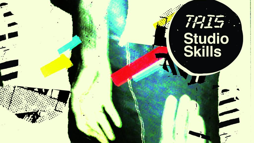 TAIS_StudioSkills-ARTWORK